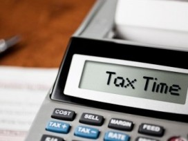 La fórmula para comprar un inmueble y no pagar impuestos: la renuncia a la exención del IVA