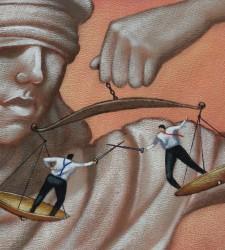 El Supremo fija doctrina jurisprudencial en torno a la protección del tercero adquiriente de una misma finca rústica