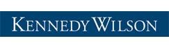 Kennedy Wilson adquiere una cartera de 16 locales comerciales por 85,5 millones