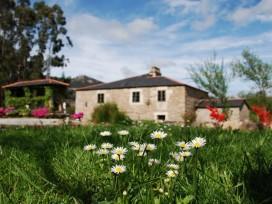 Primavera inmobiliaria