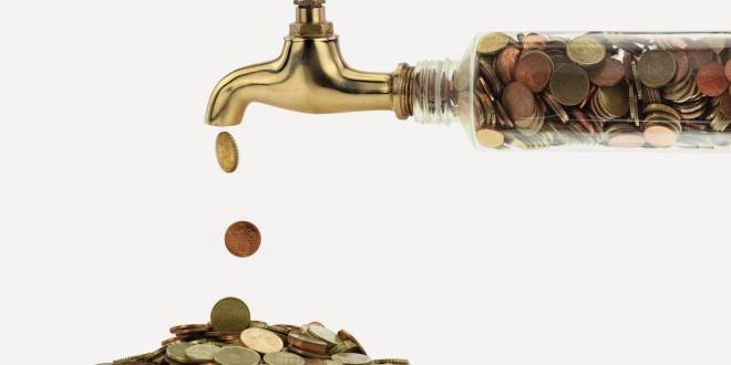 Evolución de títulos hipotecarios en el segundo trimestre de 2015
