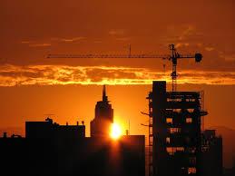 La desconfianza y la falta de personalización, protagonistas del sector de la construcción