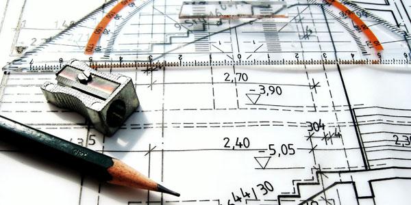 Responsabilidad de aparejadores, arquitectos técnicos de obra y promotores
