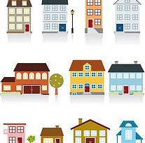 Hogares más baratos, pequeños y con menos servicios. Principales cambios en la demanda de vivienda con la crisis
