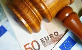 Juicio Monitorio en reclamación a uno de los comuneros del pago de gastos comunes de la comunidad de propietarios