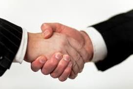 El contrato de promesa de compra y las arras en la compraventa de bienes inmuebles