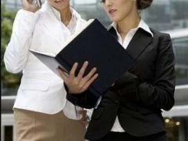 La forma de vestir del vendedor, clave en el éxito de una venta: ¿Cómo puede influir en el número de ventas que celebre?