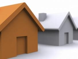 El precio de la vivienda cierra el año con una caída del 1,51%