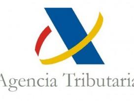 El Colegio API de Valencia pide a Hacienda que devuelva las cantidades indebidamente cobradas por la valoración de viviendas