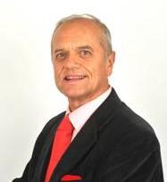 Eduardo Molet presentará el nuevo instituto de formación especializado en el negocio inmobiliario