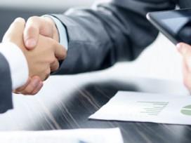 El Supremo anula por usurario un préstamo al consumo al 24% de interés