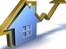 El Colegio Oficial de Agentes de la Propiedad de Madrid debate la financiación del sector inmobiliario