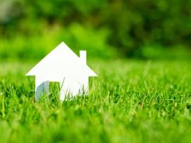 El TC considera inconstitucional el criterio de valoración de la indemnización a propietarios de suelos sometidos a primera urbanización
