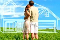 Los españoles necesitan hasta cuatro años más que otros europeos para comprar casa