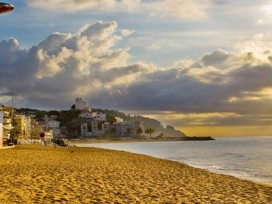 La red conecta inmobiliarias españolas con inversores extranjeros