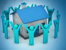 Novedades de la reforma de la Ley Hipotecaria y de la Ley del Catastro Inmobiliario