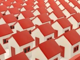 Suspensión ejecución hipotecaria con fundamento en el artículo 1.105 CC crisis económica – Fuerza mayor – imprevisible