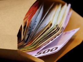 ¿Cómo invertir nuestro dinero? Inversión en activos inteligentes (Patrimonio inteligente vs patrimonio emocional)