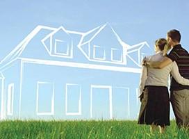 Sube la demanda de Personal Shopper Inmobiliarios entre particulares que buscan vivienda