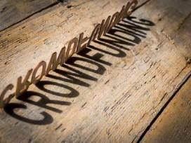 Crowdfunding: nueva forma de inversión inmobiliaria