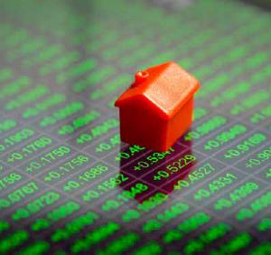 Aspectos jurídicos y prácticos de la revisión de cláusulas abusivas en el mercado hipotecario (II) (Cuestiones prácticas de detección)