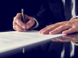 El contrato de mediación inmobiliaria. Caracteres y distinción con el contrato de agencia. Aspectos prácticos