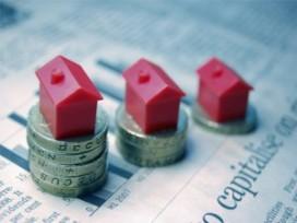 Diez consejos de los Agentes de la Propiedad Inmobiliaria para realizar una inversión inmobiliaria con éxito en 2016