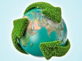 La tecnología neumática la mejor adaptada a los estándares medioambientales