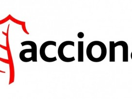 ING Commercial Banking financia con 125 millones a Acciona Inmobiliaria