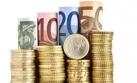 La inversión en el sector inmobiliario en España alcanzó los 22.000 millones de euros en 2015