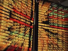 El riesgo de usar los datos generalistas