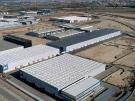 Neinver y Colony Logistics adquieren 151.500m2 de activos logísticos a Zaphir Logistics por 87 millones de euros