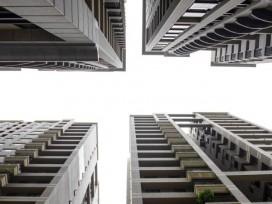 La Empresa Municipal de la Vivienda y Suelo de Madrid adjudica 149 viviendas en alquiler social