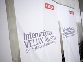 El Premio Internacional VELUX 2016 para estudiantes de Arquitectura anuncia su jurado