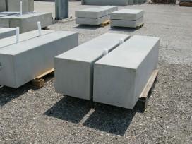 La CNMC amplía la incoación del expediente sancionador abierto en los mercados de hormigón y productos relacionados