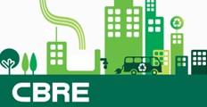 CBRE asesora a GreenOak en la compra de una plataforma logística de 47.400m2 en Seseña