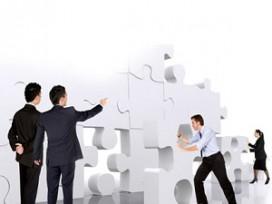 La creación de empresas se estabiliza en 2015