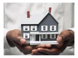 Crece el número de hogares unipersonales, pero no la oferta