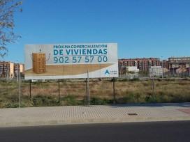 Anida invierte en nuevos desarrollos residenciales en la Comunidad Valenciana