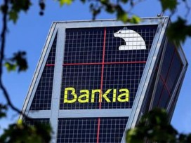Procedimiento de arbitraje para que los pequeños inversores de Bankia recuperen su dinero sin pasar por los tribunales