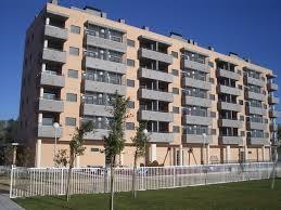 La UE prevé un crecimiento del 6% en el precio de la vivienda en España en dos años