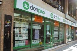 DonPiso ha formado más de 1.500 profesionales del sector inmobiliario en los últimos 5 años