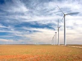Las empresas de servicios energéticos: agente clave en el sector energético