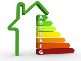 Presentado el estudio Cold@home, un proyecto que investiga las causas y los impactos de pobreza energética