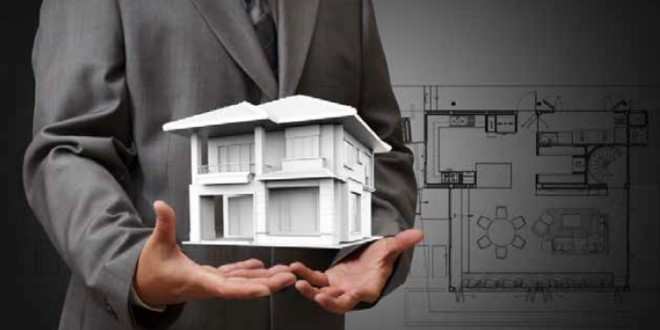La hipoteca inversa, un producto financiero para aumentar el poder adquisitivo de los mayores de 65 años y dependientes
