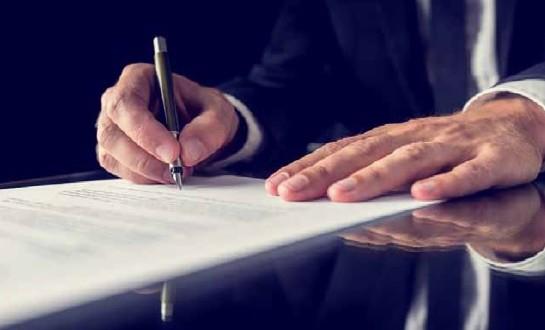 Qué índice de referencia utilizar al formalizar una hipoteca