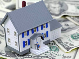 Las mejores hipotecas a tipo fijo de febrero de 2016