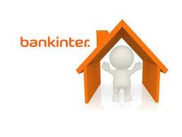 Bankinter: este año se venderán 420.000 viviendas y los precios subirán de media un 3%