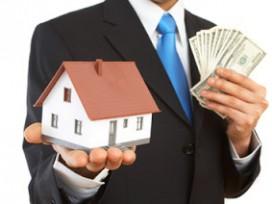 España será este 2016 un país clave para los prestamistas en el sector inmobiliario