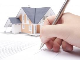 Controvertida sentencia del tribunal supremo sobre el cobro de intereses de mora cuando un bien hipotecado se transmite en fase de liquidación concursal